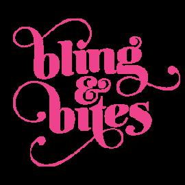 Bling & Bites